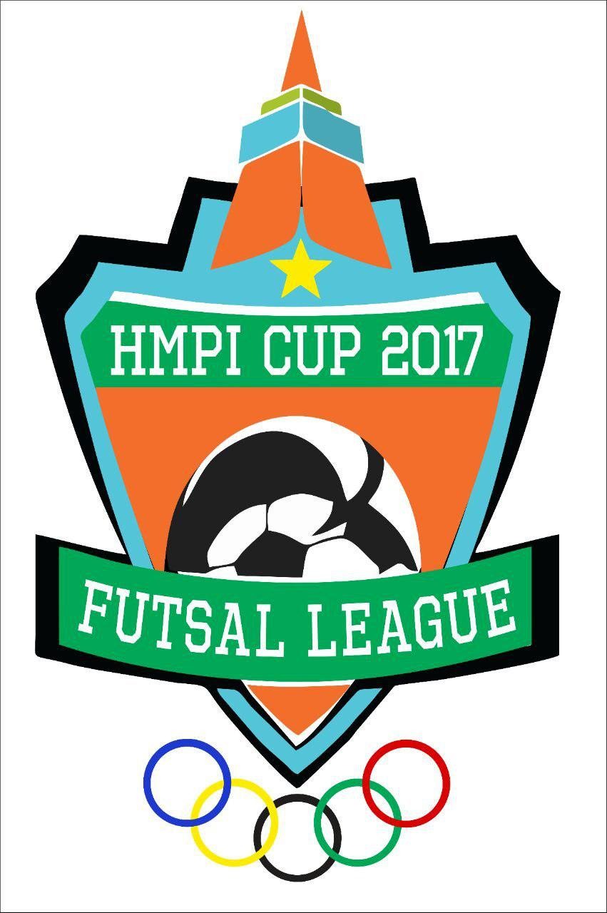 Futsal Competition HMPI 2017